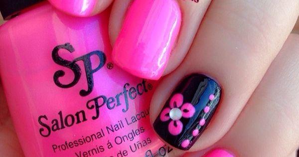 vindel_nails nail nails nailart