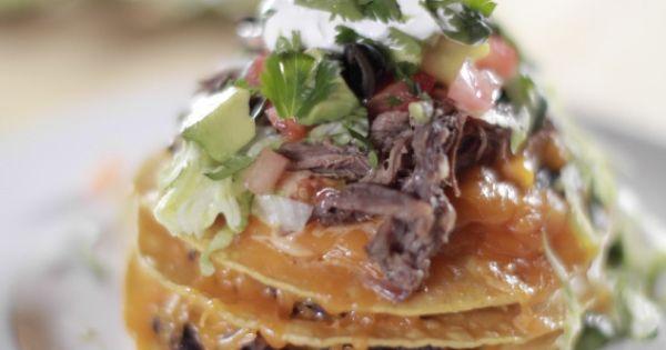 Food Network Pioneer Woman Pork Carnitas