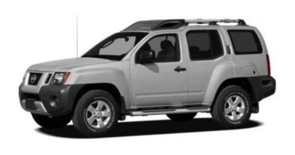 Click On Image To Download 2005 2007 2009 Nissan Xterra Service Repair Workshop Manual Download 2005 2006 2007 2009 Nissan Xterra Nissan Engines For Sale