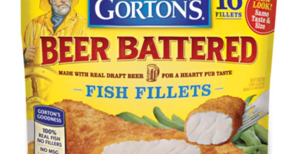 Beer batter, Beer and Fish on Pinterest