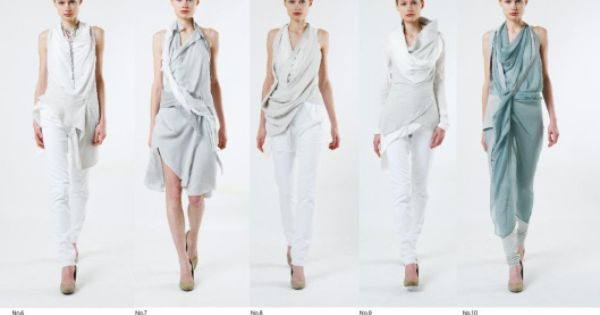 fashion line sheet photos - Google Search | Lookbooks | Pinterest