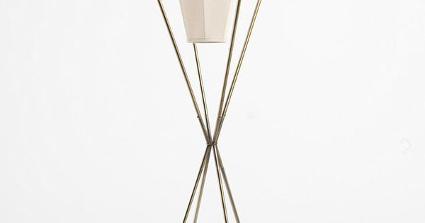 thesis about floor lamp Shop decorative floor lamps - top designer brands, halogen, led and more free  shipping & free returns on best-selling floor lamp styles from lamps plus.