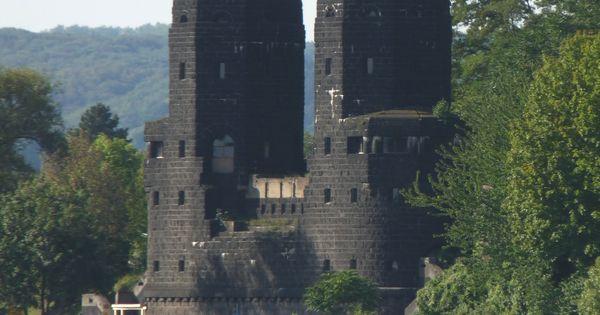 Swinger video Remagen(Rhineland-Palatinate)