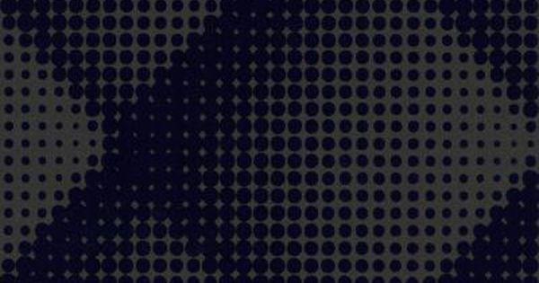 graham brown blue braille wallpaper 32 752 the home depot textured wallpaper geometric wallpaper brown wallpaper graham brown blue braille wallpaper