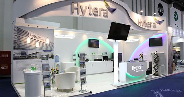 Modern Exhibition Stand Goals : Image result for magenta foods seafex exhibition stand