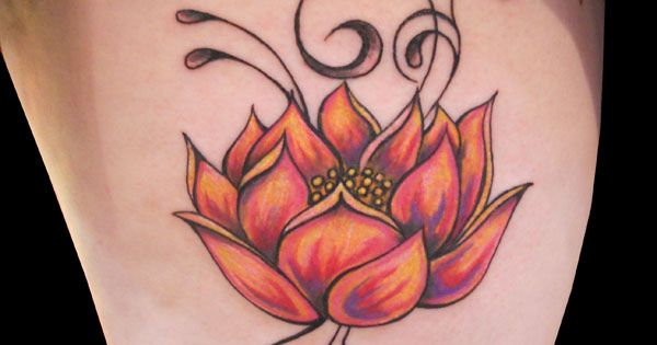 #Tattoos Tattoo tattooideas tattoodesigns tattoosdesigns freetattoodesigns tattoopictures tattoogallery tatoos tattos tatoo tatto