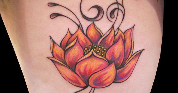 #Tattoos Tattoo tattooideas tattoodesigns tattoosdesigns freetattoodesigns tattoopictures tattoogallery tatoos tattos tatoo tatto