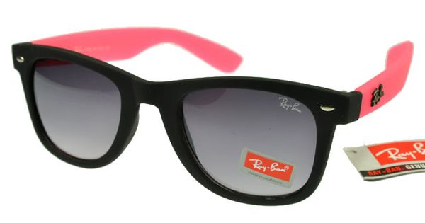 Website for cheap Ray-Bans