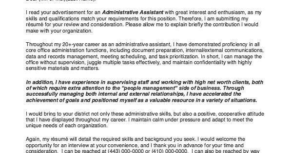 Http://resumesdesign.com/administrative-assistant