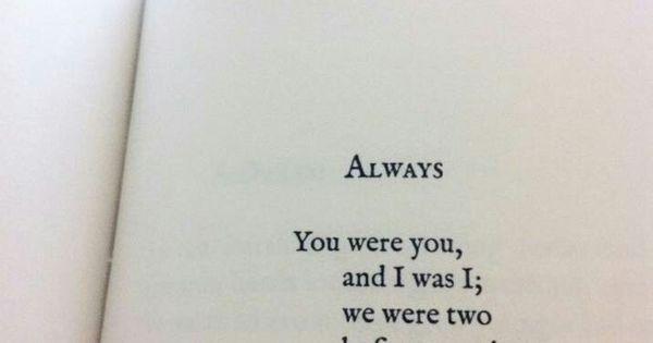 Soulmate Love Quotes Zitat Und Spr 252 Che