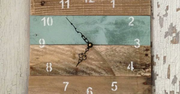 Pallet houten wanden, Houten wanden and Pallethout on Pinterest