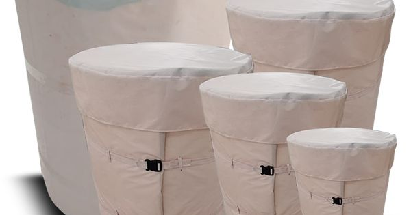 Water Tank Insulation Cover In 2020 Water Tank Water Storage Tanks Insulation Materials