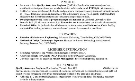 click here to download this quality assurance engineer