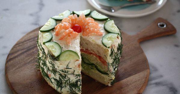 Za Pinterest Explore Crab Cake Recipes