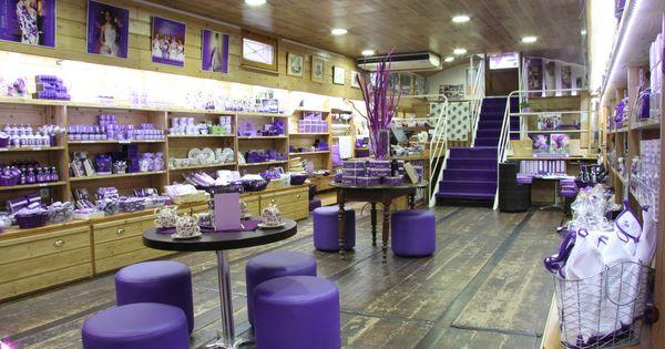 Sur la p niche maison de la violette vous trouverez des for Autour de la maison anglet