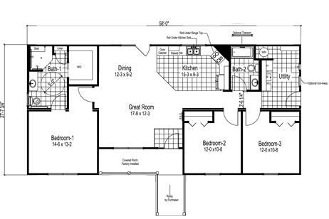 Modular Homes Home Plan Search Results Construir Una Casa Como Construir Una Casa Casas Modulares