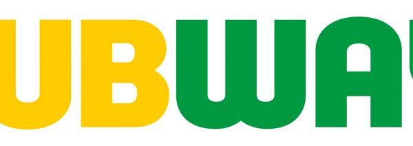Subway Subway Logo Subway Gift Card Subway