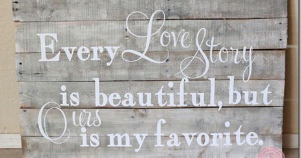 I am so making this for my bedroom. :) Rustic Wood --