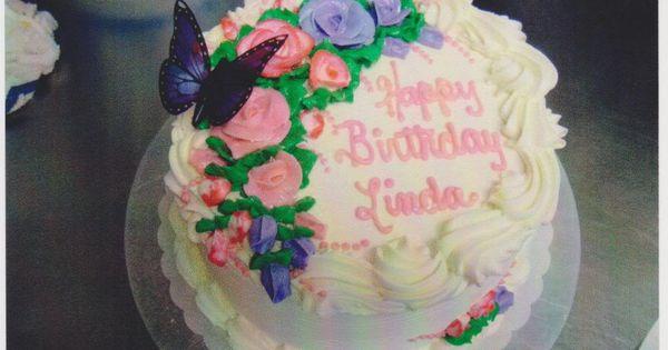 Pintrest Happy Birthday Linda Pin Happy Birthday
