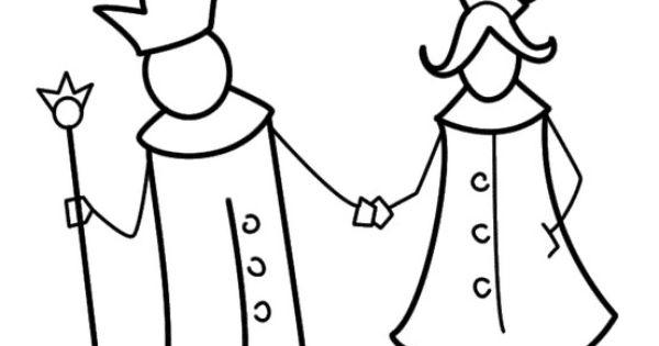 Koning Willem Alexander En Maxima Kleurplaat Koning Amp Koningin Kleurenisleuk Nl Kleurplaten Tekenen