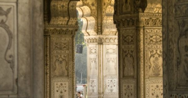 Pin by Iolie Sym on Islamic Art, Architecture and ...
