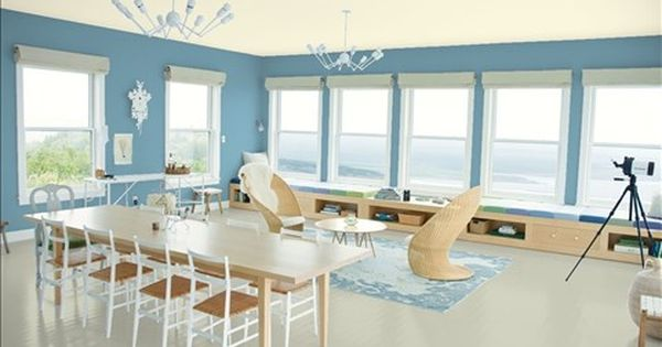 Saved Color Selections Benjamin Moore Dining Room Colors Dining Room Wall Color Home