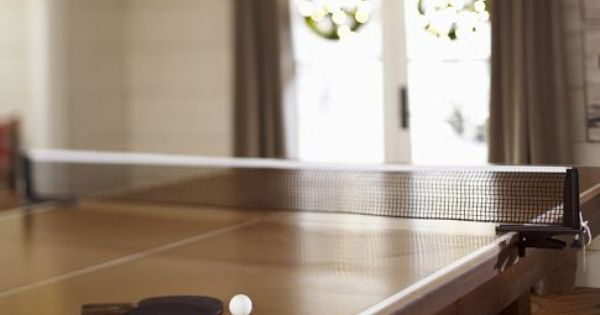 Pb Pool Table Table Tennis Conversion Cover Camel Pool
