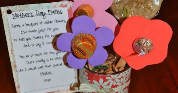 Mothers day ideas, Ryan o'neal and Mother's day on Pinterest