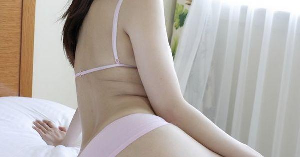 rei toda jav star show the sexy big ass sexymu sexymu