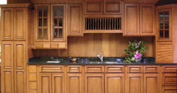 Titan Maple Glaze Rta Kitchen Cabinets Classic Kitchen Cabinets Kitchen Cabinets Rta Kitchen Cabinets
