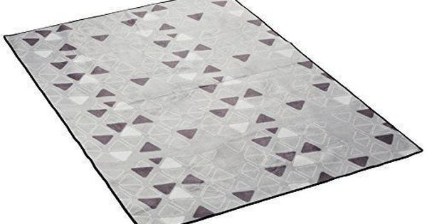 Turf Tent Rugs Outdoor Tent Event Tent Event Rug