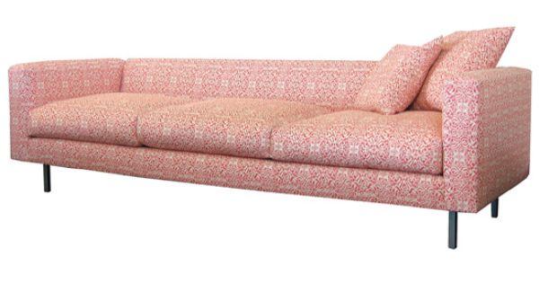 Vintage Pink Sofa Furniture Lighting Accents Pinterest Best Pink Sofa And Vintage Pink