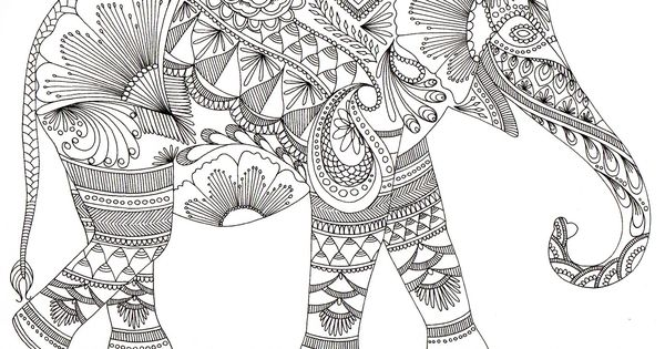 Queen Of Colouring Books: Artist Sells 500k Copies... To