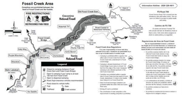 9982fd8bb3f000de63ba4f1d9c3e7e7e Fossil Creek Az Map on humphreys peak az map, cedar ridge az map, sun city west az map, fossil creek tx map, cedar creek az map, clear creek az map, fossil springs maps, lake mead az map, texas az map, fossil springs wilderness, the wave az map, green valley az map, arlington az map, mohave county az map, highline trail az map, horton creek az map, mazon creek fossil hunting map, fossil creek trail map, bell rock az map, sycamore creek az map,