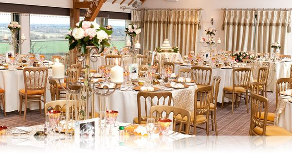 Deer Park Weddings A Cotswold Country House Wedding Venue On The Worcestershire Gloucestershire Border Venues Pinterest