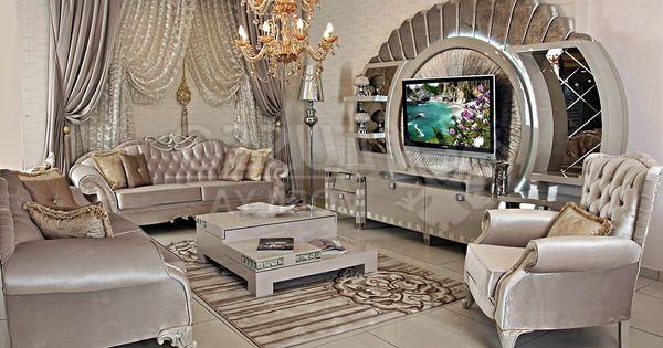 gunumuzde en cok satin alinan urun kategorisinin basinda mobilya ve ev tekstili urunleri gelmektedir yeni evli cift mobilya tasarimi mobilya mobilya fikirleri