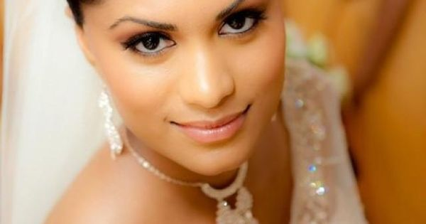 firstrate indian wedding dresses bride remarkable ideas best images about bridal gowns brides