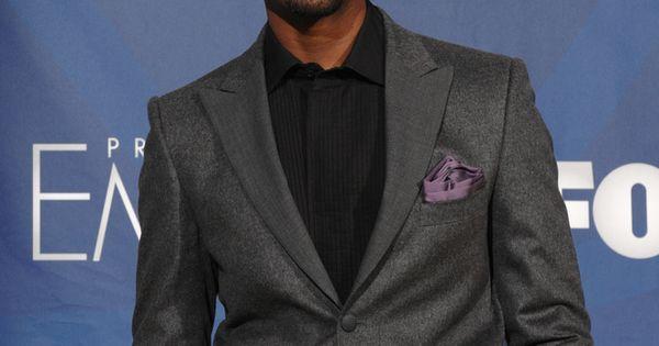 Kanye And Kimmel Feud Ends Tonight Kanye West Kanye In Hollywood