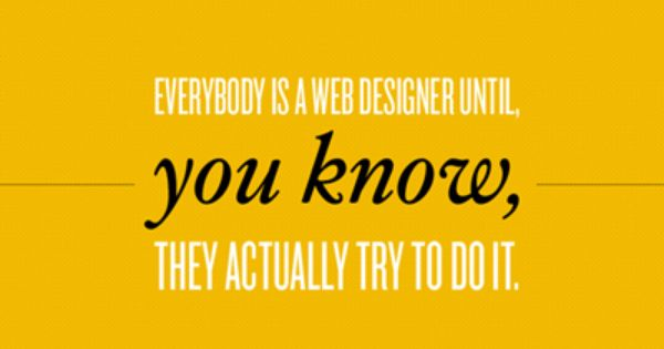 17 Best images about KSD: Web Design Quotes on Pinterest ...