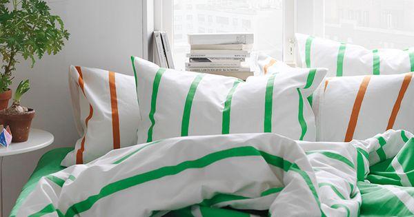 ikea slaapkamer textiel ~ pussyfuck for ., Deco ideeën