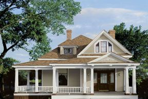 Great Traditional Exterior Of Home Traditional Home Exteriors White House Black Shutters Traditional Exterior