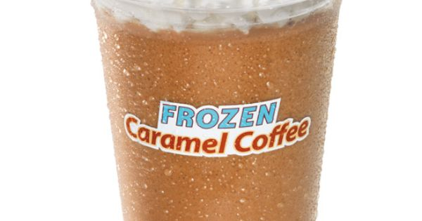 999fbf16758f6a7f2f6b5e66ec818ddb How Much Is A Large Iced Coffee At Dunkin Donuts