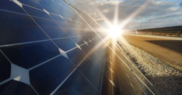 Spectrolab Beats Its Own Solar Cell Efficiency World Record Renewable Solar Solar Panels Solar