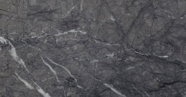 Grigio Alpi Honed Grey Marble Texture Material