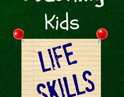 tips for teaching money management skills Basic money skills elementary money lessons :  teaching and learning money with worksheets, lessons, lesson plans  and money management.