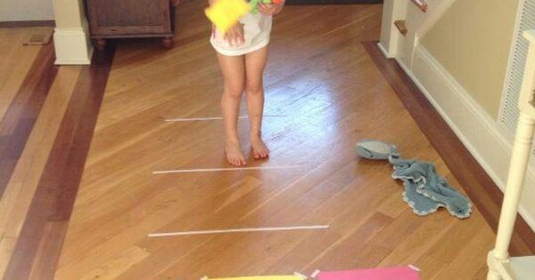 sprachspiele für kleinkinder