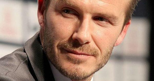 Mad Men Hairstyles David Beckham | Men Hairstyles Ideas ... David Beckham