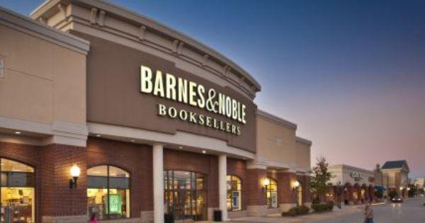 Barnes Crossing Mall Stores - HOME DECOR