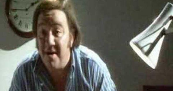 Alas Smith And Jones Police Interrogation Comedy Duos Jones Comedy