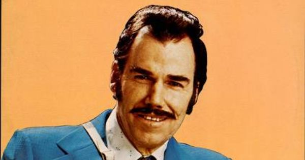 Country music singer slim whitman has died at the age of for What country music singer died today